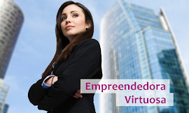 Empreendedora Virtuosa