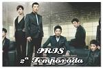 http://shojo-y-josei.blogspot.com.es/2015/01/iris-2-temporada.html
