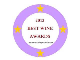 Imagen-Best-Wine-Awards-2013