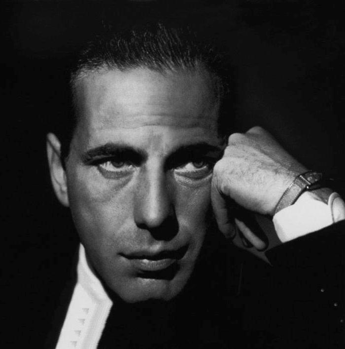 O CHARMOSO DE CASABLANCA_Humphrey Bogart_Richard Blaine_Rick Blaine_Rick's_marrocos_Download Casablanca_Crítica Casablanca