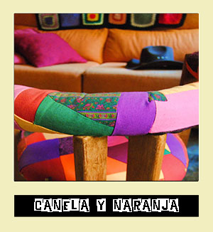 http://www.canelaynaranja.es/2013/11/donde-reside-el-amor.html