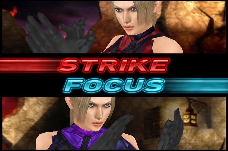Tekken iPhone App Namco Bandai