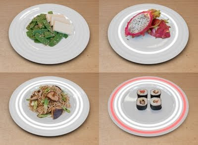 'fukushima plate' tells you if your sushi is radioactive