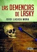 Las demencias de Lasky