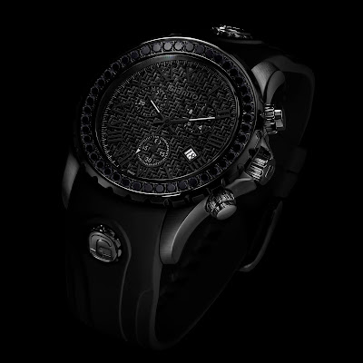 Black+Plain+Carbon+Fiber+Dial+copy Luxe Top Picks | Giantto Timepieces: The Journey of Time.