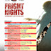 Το πρόγραμμα του HORRORANT FILM FESTIVAL 'FRIGHT NIGHTS' 2014!