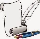 Интерактивные тесты для школьников