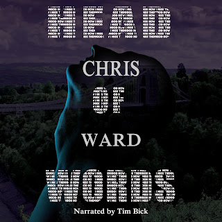 http://www.amazon.com/Head-of-Words/dp/B019CW3HJM/ref=sr_1_1_twi_audd_3?ie=UTF8&qid=1450420080&sr=8-1&keywords=head+of+words