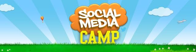 socialmediacamp | social media camp