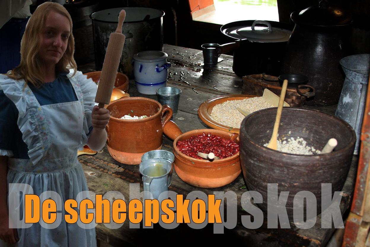 Rikki-Tikki-Tavi in de rol van: