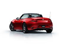 2015-Mazda-MX-5-15.jpg