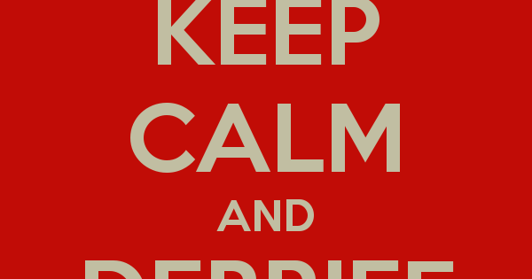 Keep Calm And Debrief On together with 39715328  E6 9C 83 E5 8B 95 E7 81 AB E6 9F B4 E4 BA BA together with 10dfa9ec8a13632710e0454e968fa0ec08fac7ba moreover 68fe8 11dbdd furthermore OTHER 20INFO. on 8