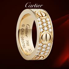 http://www.cartier4lover.com/cartier-ring-c-6.html