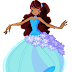 ¡Nueva imagen de Layla Flower Princess!