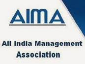 AIMA Recruitment 2014