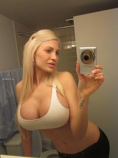 Nude Selfie - rs-WatchMyTits_com_42-713943.jpg