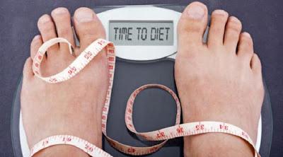 diet digital
