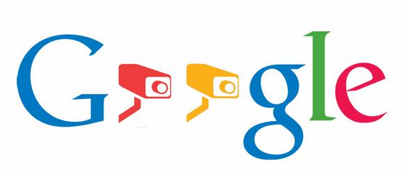 Persyaratan Baru Layanan Mengungkap Email Scanning Google Untuk Menargetkan Iklan