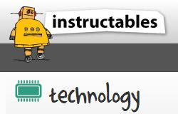 Instructables Technology