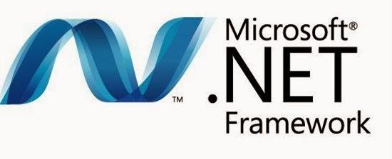 Download .NET Framework Version 4.5.1