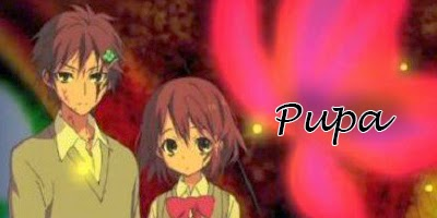 http://i-love-anime-reviews.blogspot.co.uk/2014/04/pupa-review.html
