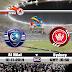 مشاهدة مباراة الهلال وويسترن سيدني بث مباشر بي أن سبورت نهائي آسيا Al Hilal vs Western Sydney