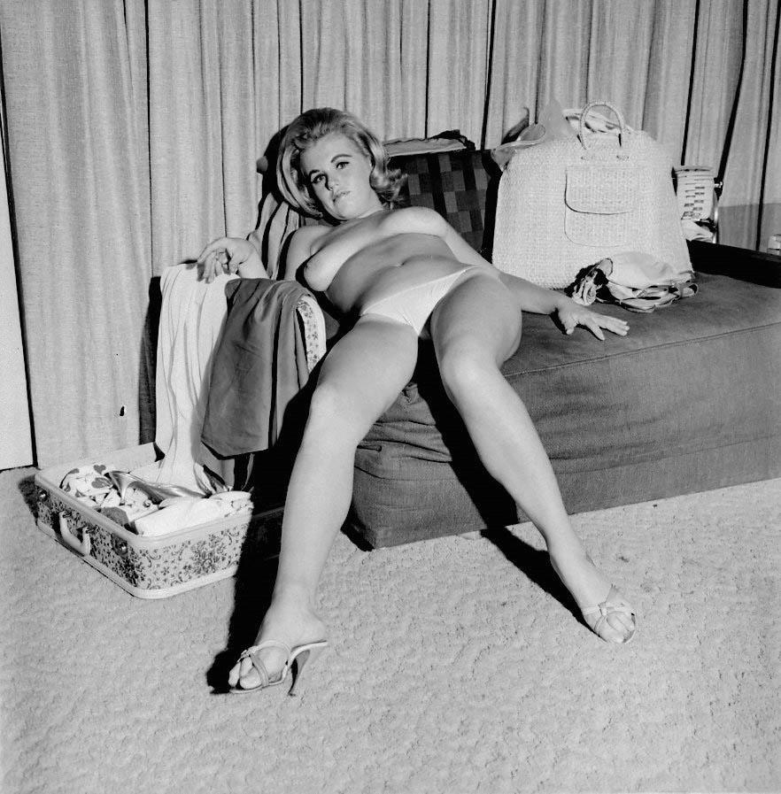 Vintage big cock gay porn stars