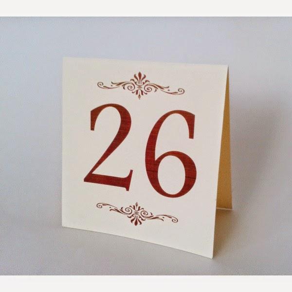 Numere de masa