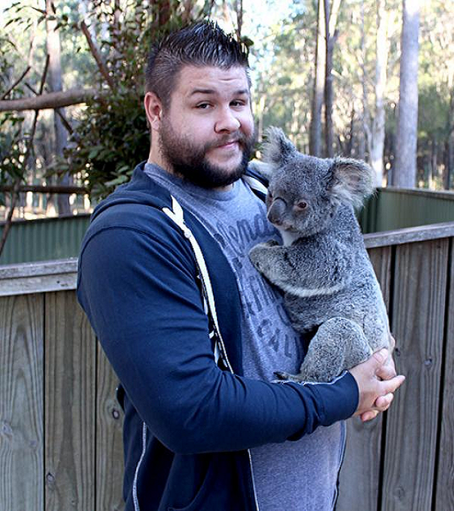 free download kevin owens - photo #31