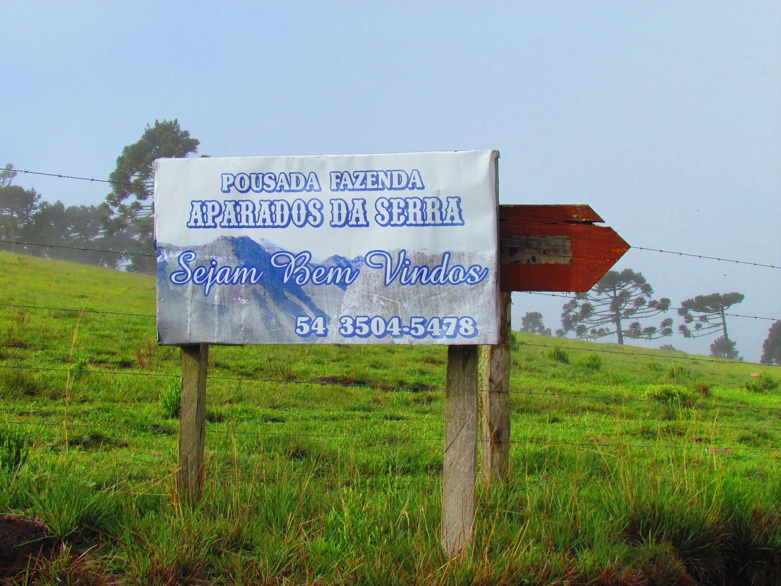 Imagens de #496610 Nosso Guia de Campings: BRASIL RS: Camping em São José dos  1600x1200 px 3122 Box Banheiro Acrilico Sao Jose Sc