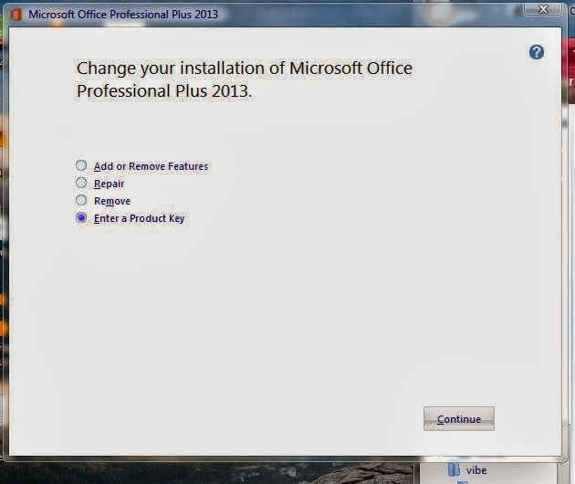how to get free copy microsoft office 2013
