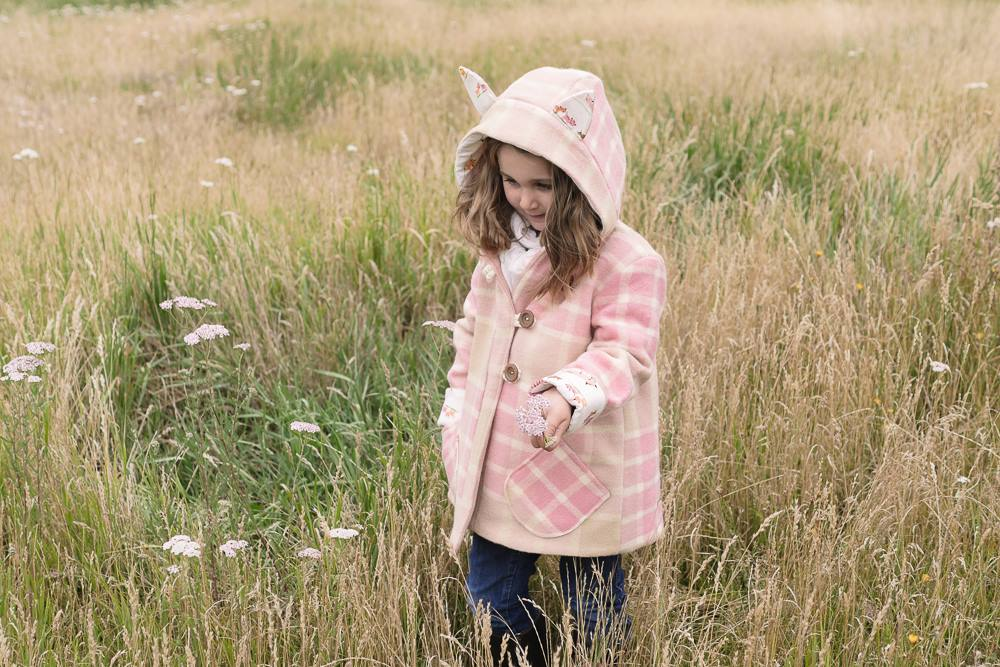 http://poole.kiwi.nz/a-wild-coat-from-big-little/