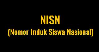pengaruh NISN terhadap UN dan SNMPTN