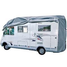 le camping car passe partout isolation bacher un camping car. Black Bedroom Furniture Sets. Home Design Ideas