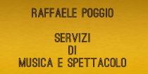 RAFFAELE POGGIO - Clicca per info
