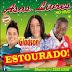 Asas Livres CD - Em Quijingue - BA 01/09/2014