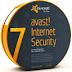 Avast Internet Security v7.0.1426 Incl License Key Valid Till 2014 Download