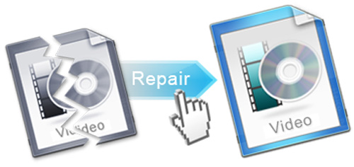 Repair+Video+Master+v.2.65+Full+++Patch+by+zhonreturn.jpg