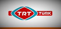 TRT Türk Tv izle