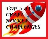 2 November 2017, Challenge 42