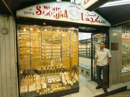 mua bán vàng vật chất