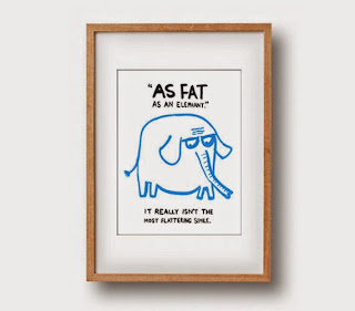 https://www.etsy.com/listing/156229915/fat-blue-elephant-print-of-an-original?ref=shop_home_active_8