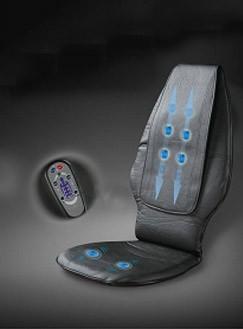 keyton massagesessel test und vergleich jetzt neu die asisam massageauflage ihr b rostuhl. Black Bedroom Furniture Sets. Home Design Ideas