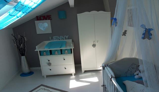 Chambre Parentale Marron : Chambres de bébé  Bébé et décoration  Chambre bébé  Santé