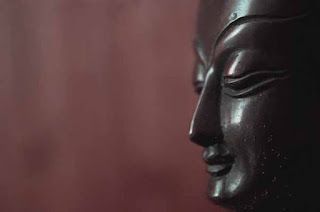 Iran Confiscates Buddha Statues From Shops
