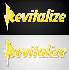 Logotipo Energizante
