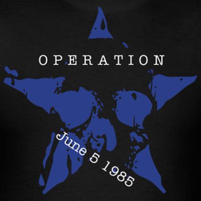 RADIO PUNJAB Operation Blue Star