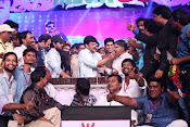 Chiranjeevi 60th Birthday event photos-thumbnail-16