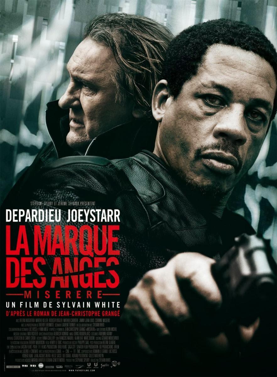 Ver La marque des anges – Miserere (2013) Online