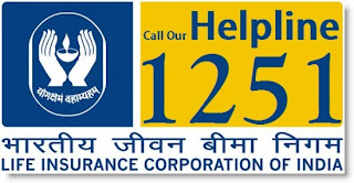 LIC Insurance to save tax